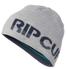 Rip Curl unisex šedá čepice Revo Line