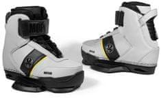Mofour čevlji za wakeboard Edition Grey