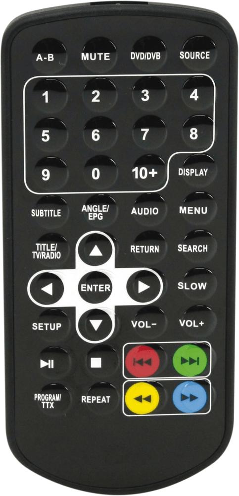 Soundmaster PDB1960