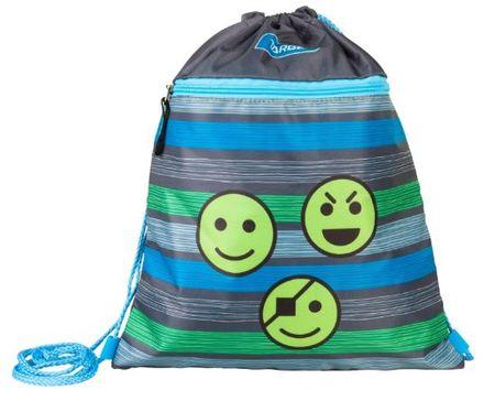 Target vrećica za papuče Emoticon 21833