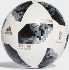 Adidas piłka FIFA World Cup Top Glider