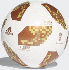 Adidas World Cup Glide