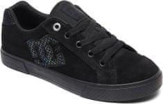 DC női tornacipő Chelsea SE J Shoe