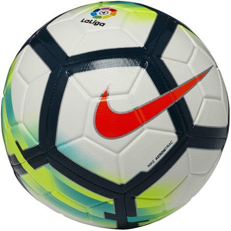 Nike piłka Strike La Liga