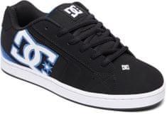 DC buty męskie Net M Shoe