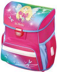 Levné školní batohy a aktovky aktovka  de359ec81c