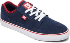 DC buty męskie Tonik M Shoe