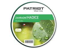 Patriot Hadice Silver Line 1/2 25m