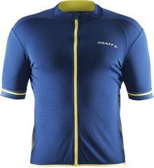 Craft moška kolesarska majica Classic