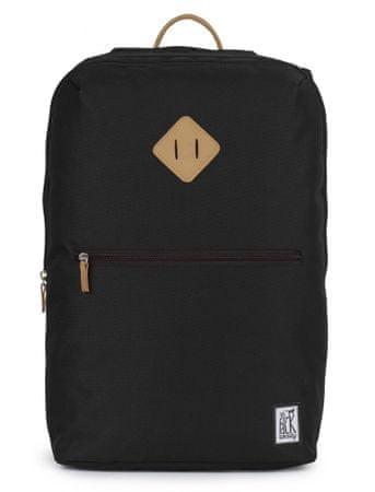902ea89e7db Značka  The Pack Society Náš kód  1241713. unisex černý batoh