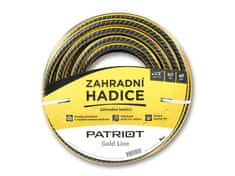 Patriot Hadice Gold Line 1/2 50m