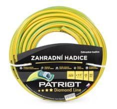 Patriot Hadice Diamond Line 1/2 50m