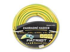 Patriot Hadica Diamond Line 3/4 50m