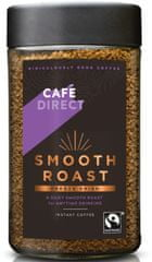 Cafédirect Smooth Roast instantní káva 200g