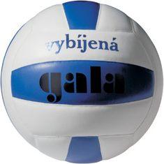 Gala miniaturowa piłka do siatkówki Mini Training BV4061S
