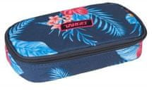 Target peresnica Compact College, Floral Blue (21918)