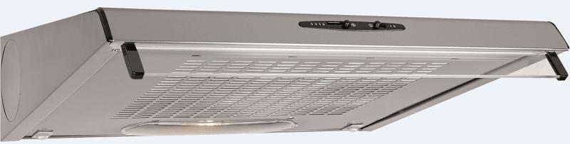 Amica OSC 6110.1 I