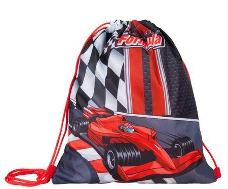 Target vrečka za copate F1 21829