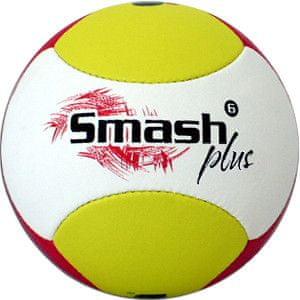 Gala žoga za odbojko Beach Plus 06 BP5263S