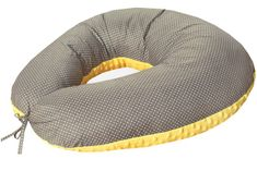 COSING poduszka Sleeplease Minky