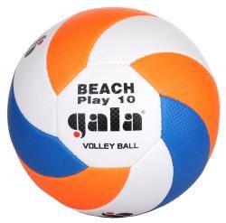 Gala Beach Play 10 BP5173S