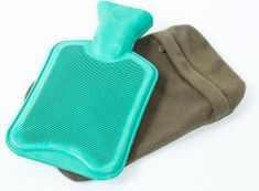 Nash Carpers Hot Water Bottle