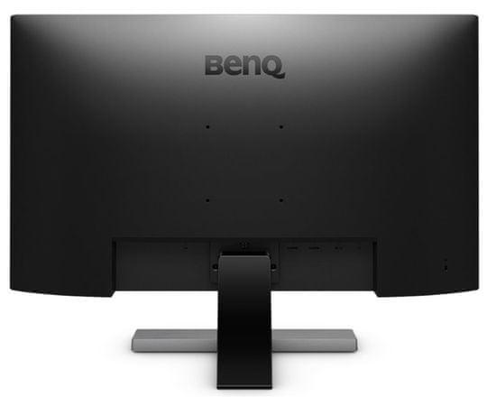 BENQ EL2870U (9H.LGTLB.QPE)