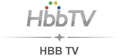 HbbTV