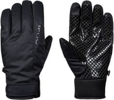 DC Deadeye Glove M