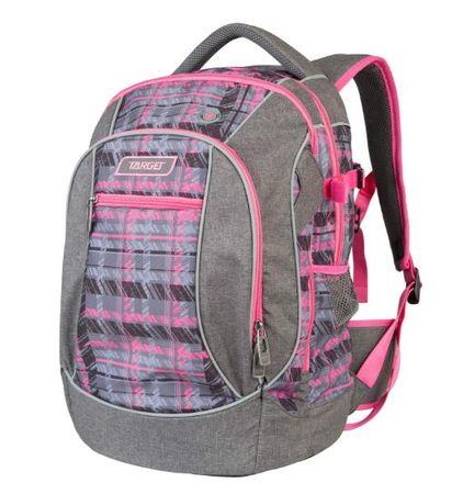 Target nahrbtnik Airpack Switch Violaceus 21871