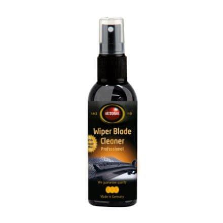 Autosol sredstvo za čiščenje in obnovo brisalcev Autosol Wiper Blade Cleaner, 50 ml