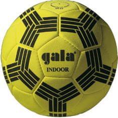 Gala Piłka do piłki halowej INDOOR - BF5083S vel. 5