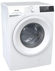 Gorenje perilica rublja WEI843