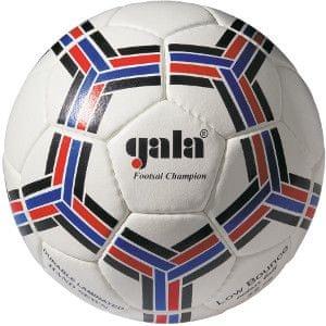 Gala nogometna žoga Footsal CHAMPION BF4123S, velikost 4