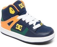 56158826748 DC Pure Ht B Shoe