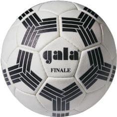 Gala Piłka do piłki nożnej FINALE BF3013S rozm. 3