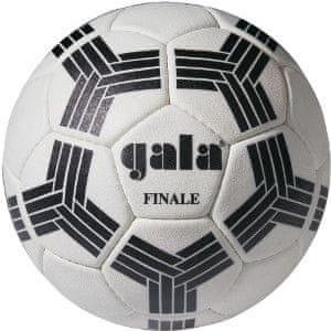 Gala FINALE BF3013S vel. 3