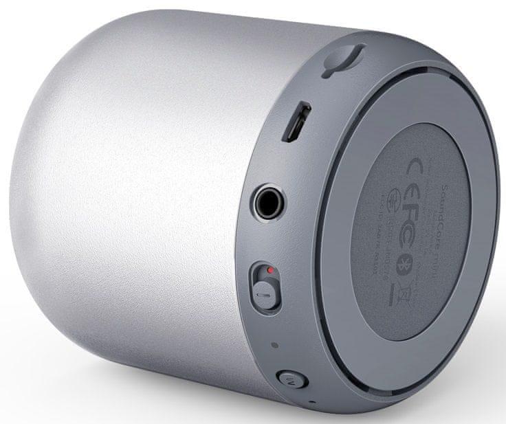 Anker SoundCore Mini bluetooth reproduktor