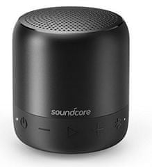 Anker SoundCore Mini2