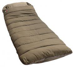 ZFISH Spacák Sleeping Bag Everest 5 Season