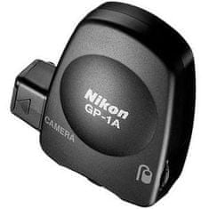 Nikon GPS-enota GP-1A