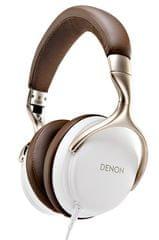 DENON Słuchawki AH-D1200