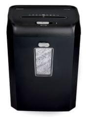 Skartovací stroj Rexel Promax RSX1035