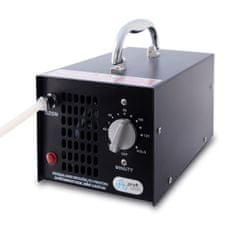 PROFI OZON GO-1000H generátor ozonu (ošetřování vzduchu a vody)