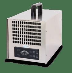 PROFI OZON GO-20000 generátor ozonu (pro účinné odstranění zápachu v prostoru do 800 m3)