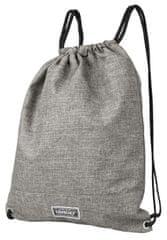 Target vrečka za copate Melange Biscuit 21763