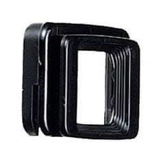 Nikon okular DK-20c 2.0