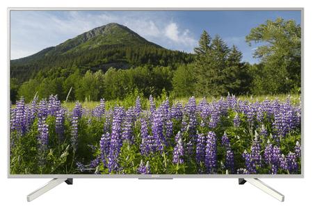 Sony TV-sprejemnik KD-43XF7077