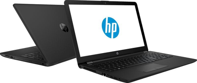 HP 15-bs151nc (3XY26EA)