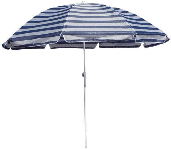 Happy Green parasol plażowy A9317